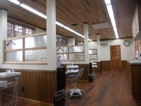 診察室1.JPGのサムネイル画像のサムネイル画像のサムネイル画像のサムネイル画像